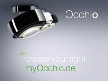Lohmüller Lörrach lohmüller licht wohnen ohg