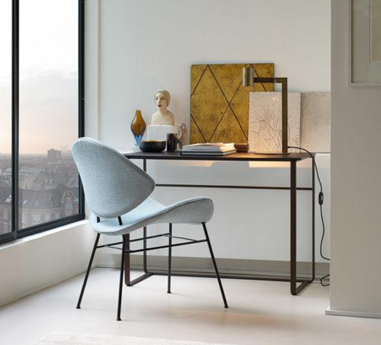 lohm ller licht wohnen ohg wohnen. Black Bedroom Furniture Sets. Home Design Ideas