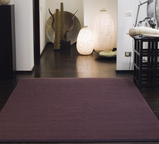 lohm ller licht wohnen ohg ausstatten. Black Bedroom Furniture Sets. Home Design Ideas