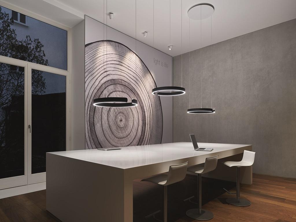 lohm ller licht wohnen ohg. Black Bedroom Furniture Sets. Home Design Ideas